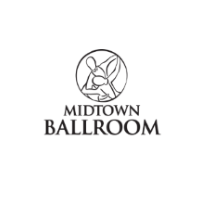 Our Client Midtown Ballroom