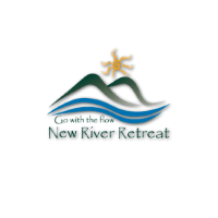 Our Client New River Retreat