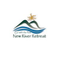 Client - New River Retreat