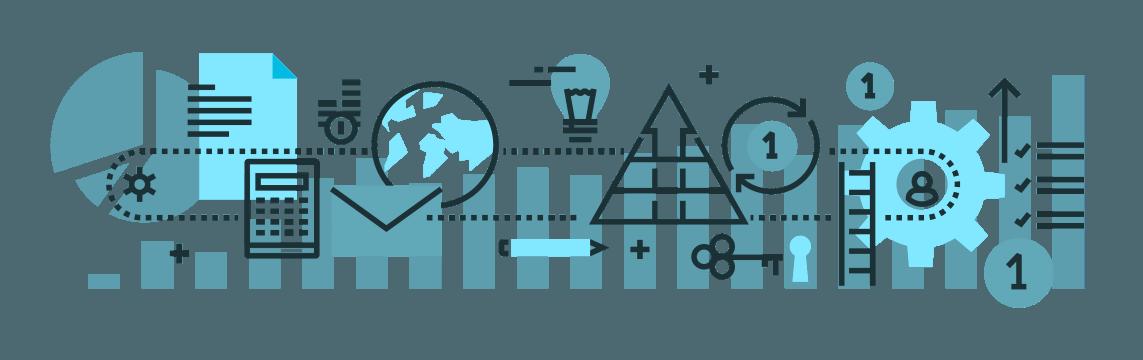 Internet Marketing Resources