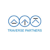 Our Client Traverse Partners