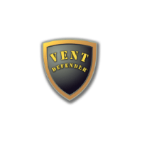 Our Client Vent Defender