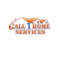 Client - Call 1 Home Services