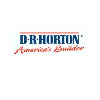 Client - DR Horton