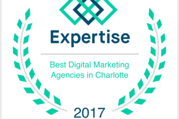 Best Digital Marketing Agency Award