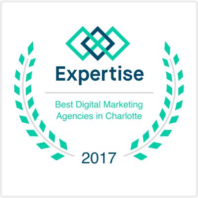Best Digital Marketing Agency Award
