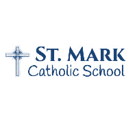 Our Client St Mark School