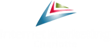 Internet-Marketing-Charlotte-Logo white