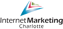 Internet-Marketing-Charlotte-Logo